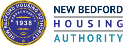 New Bedford Housing Authority