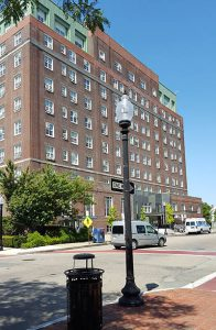 Hotels In New Bedford Ma Newatvs Info