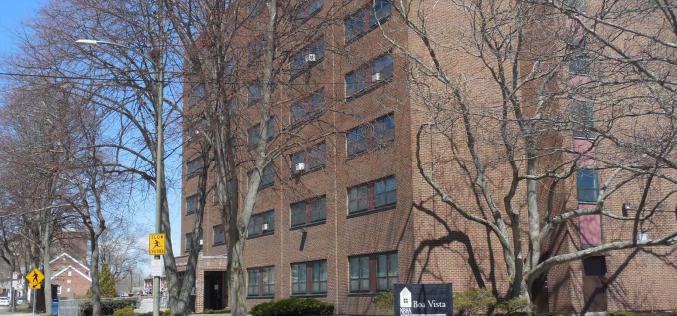 boa-vista-apartments
