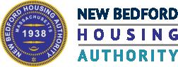 nbha-logo